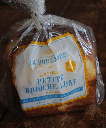brioche-bread-for-grilled-cheese-2