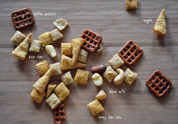 sweet-and-salty-chex-mix-recipe