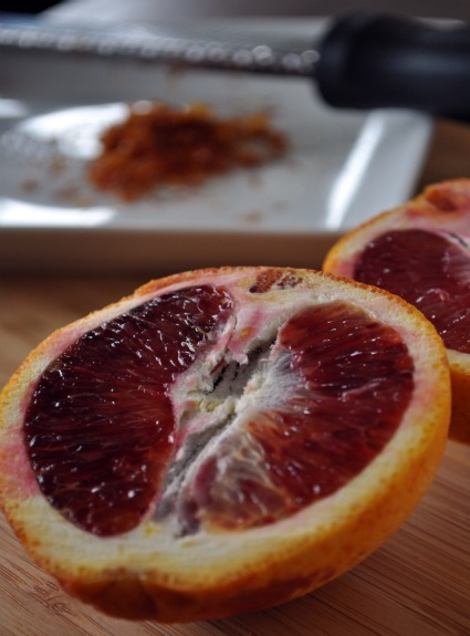 blood-orange-zest-mountain-mama-cooks-2