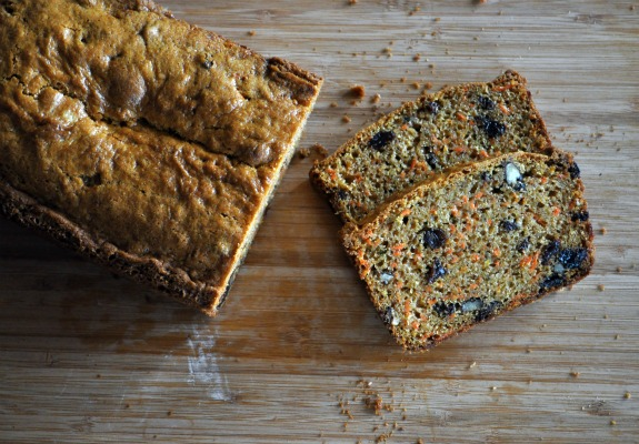 carrot-bread-easy-recipe-mountain-mama-cooks-3
