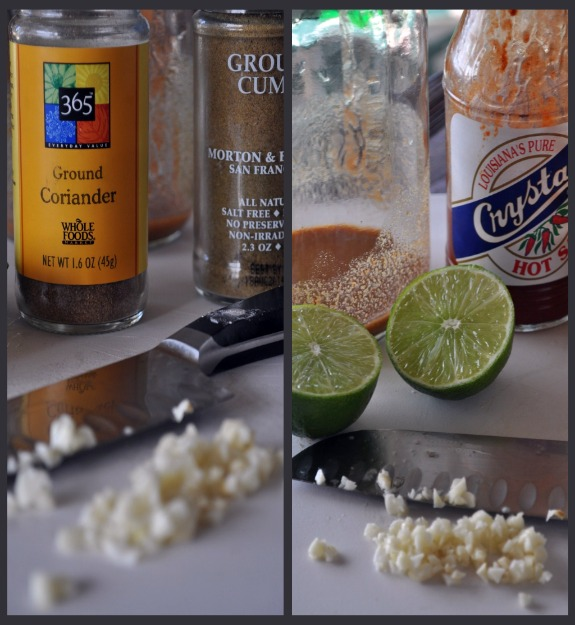 making-dressing-from-scratch-recipe-4-mountain-mama-cooks