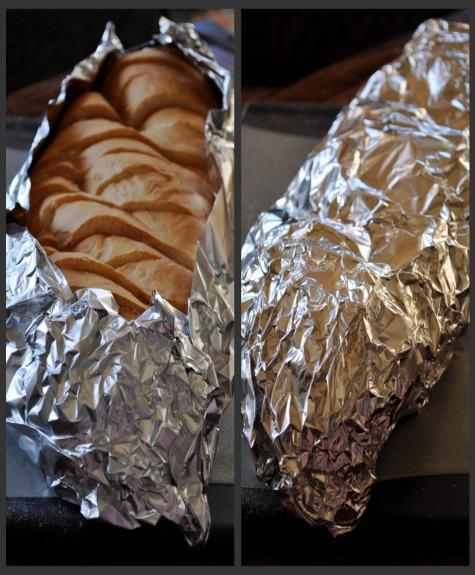 wrapping-garlic-bread-mountain-mama-cooks-2