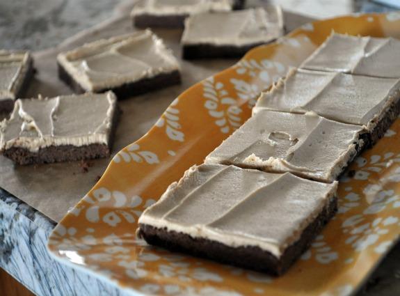 chocolate-sugar-cookie-recipe-mountainmamacooks