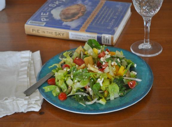 pie-in-the-sky-cookbook-mountain-mama-cooks-5