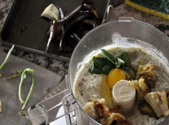 eggplant-ricotta-mixture-rachael-ray-recipe-mountain-mama-cooks-2