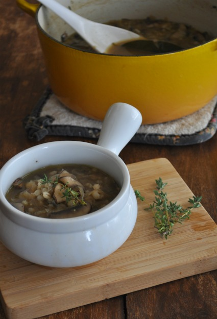 french-onion-soup-with-mushrooms-and-barley-mountain-mama-cooks