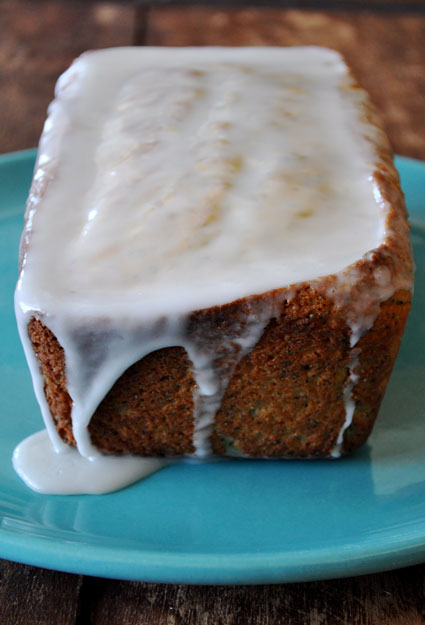 high-altitude-lemon-poppy-seed-bread-recipe-1