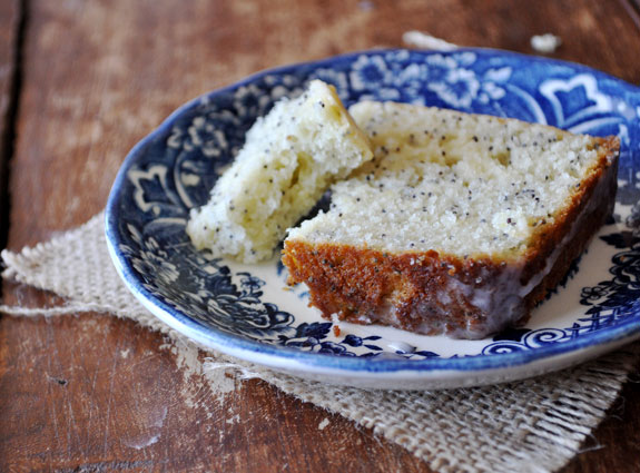 lemon-poppy-loaf-mountain-mama-cooks