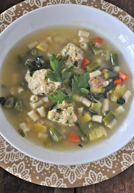 minnestrone-soup-recipe