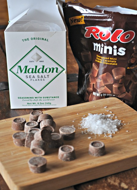 rolo-sea-salt-cookies-recipe-mountain-mama-cooks