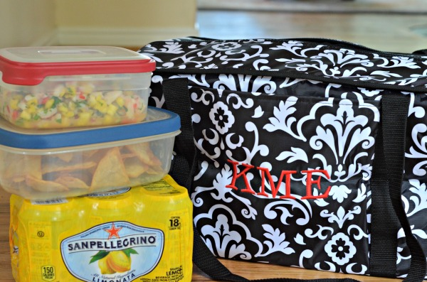 thirty-one-gifts-pineapple-salsa