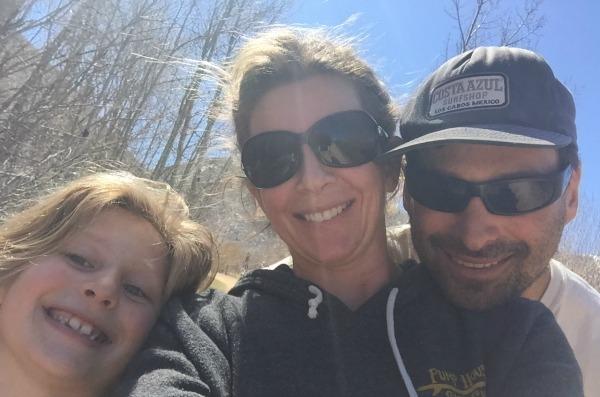 The Goods | mountainmamacooks.com #TheGoods