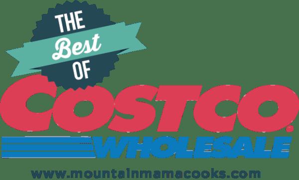 Best of Costco