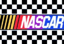 Denny Hamlin outduels former NASCAR Cup champions for dramatic Kansas victory – The Enterprise