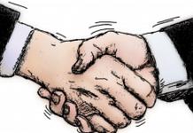 Multiyear partnership renewal announced – The Enterprise