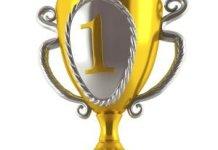 Denny Hamlin wins second leg of historic NASCAR Cup doubleheader – The Enterprise