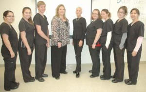 massage therapy NCBTMB guest speaker