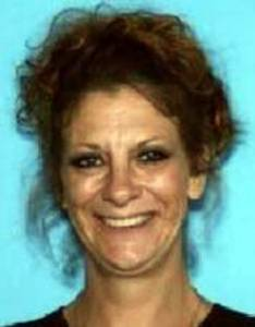 Dee Ann Keene was last seen on Feb. 28, 2014. She is described as being 5 feet, 5 inches tall and 120 pounds. Anyone with any information about Keene's whereabouts is asked to call the Lewisburg detachment of the West Virginia State Police at 304-647-7600.