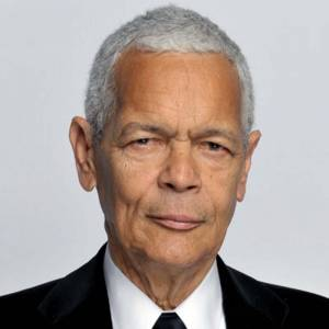 Julian Bond, a charismatic figure of the 1960s civil rights movement, a lightning rod of the anti-Vietnam War campaign and a lifelong champion of equal rights, notably as chairman of the N.A.A.C.P., died on Saturday night in Fort Walton Beach, FL. He was 75.