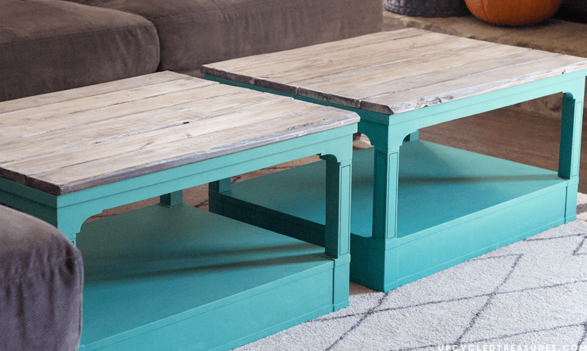 Ever Thought About Using Chalk Paint If So Check Out This Examination Of Its Uses