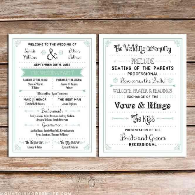 Rustic Burlap And Lace Diy Wedding Invitations