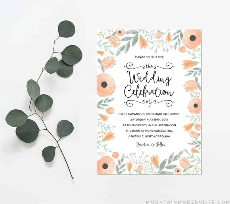 Get Free High Quality Hd Wallpapers Best Home Printer For Wedding Invitations