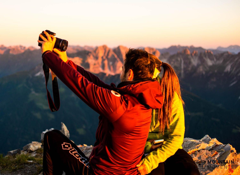 bergmomente, mountain moments, fotoworkshop alpen, foto alpen, fotografie alpen, fotografie berge, photographie berge, photographie alpen, shooting bergsport