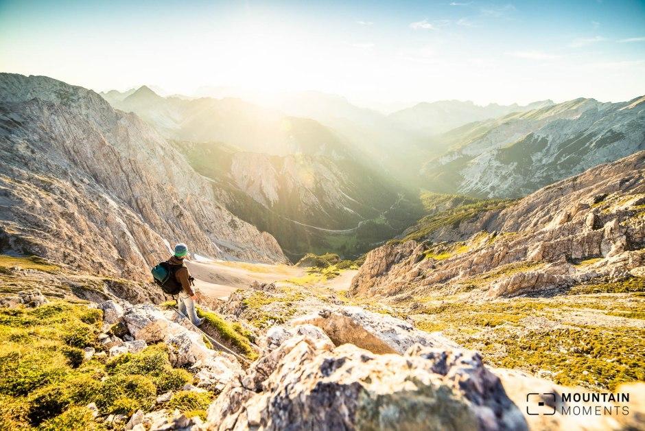 foto workshop bergwandern, foto seminar bergwandern, foto workshop berge, workshop bergwandern, workshop wandern, foto seminar wandern, foto wanderung, pfoto wandern