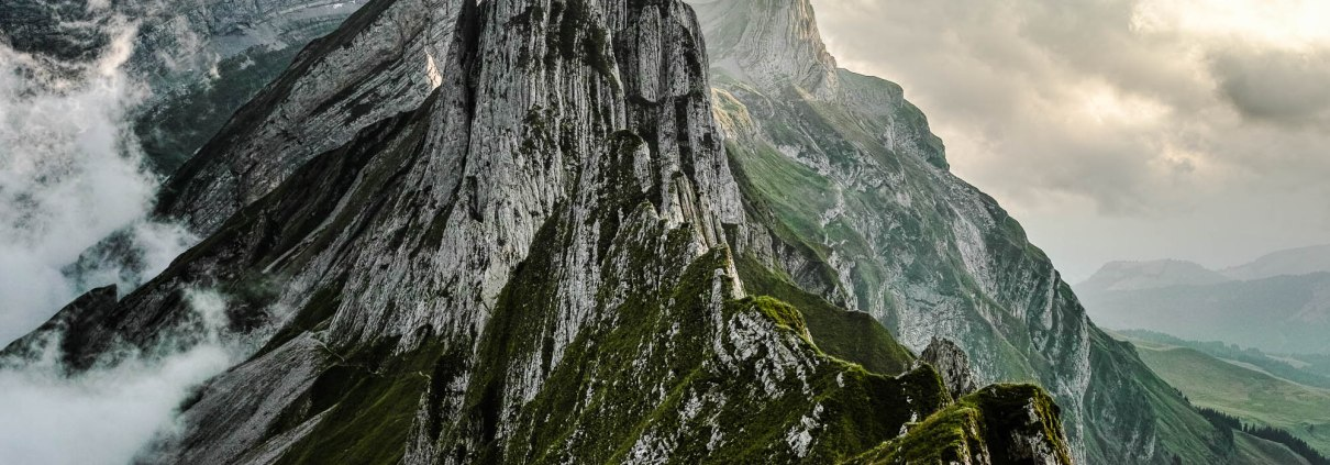 die beste Kamera, the best camera, Bergfotografie, beste Kamera Bergfotografie, beste Fotokamera, Schweizer Alpen