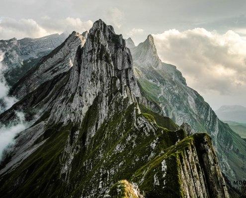landschaftsfoografie, die beste Kamera, the best camera, Bergfotografie, beste Kamera Bergfotografie, beste Fotokamera, Schweizer Alpen