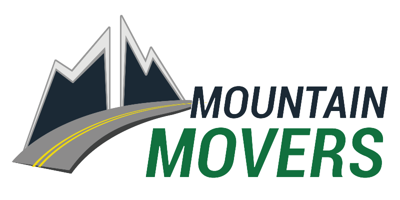 Montain Movers Local Reading Berks PA