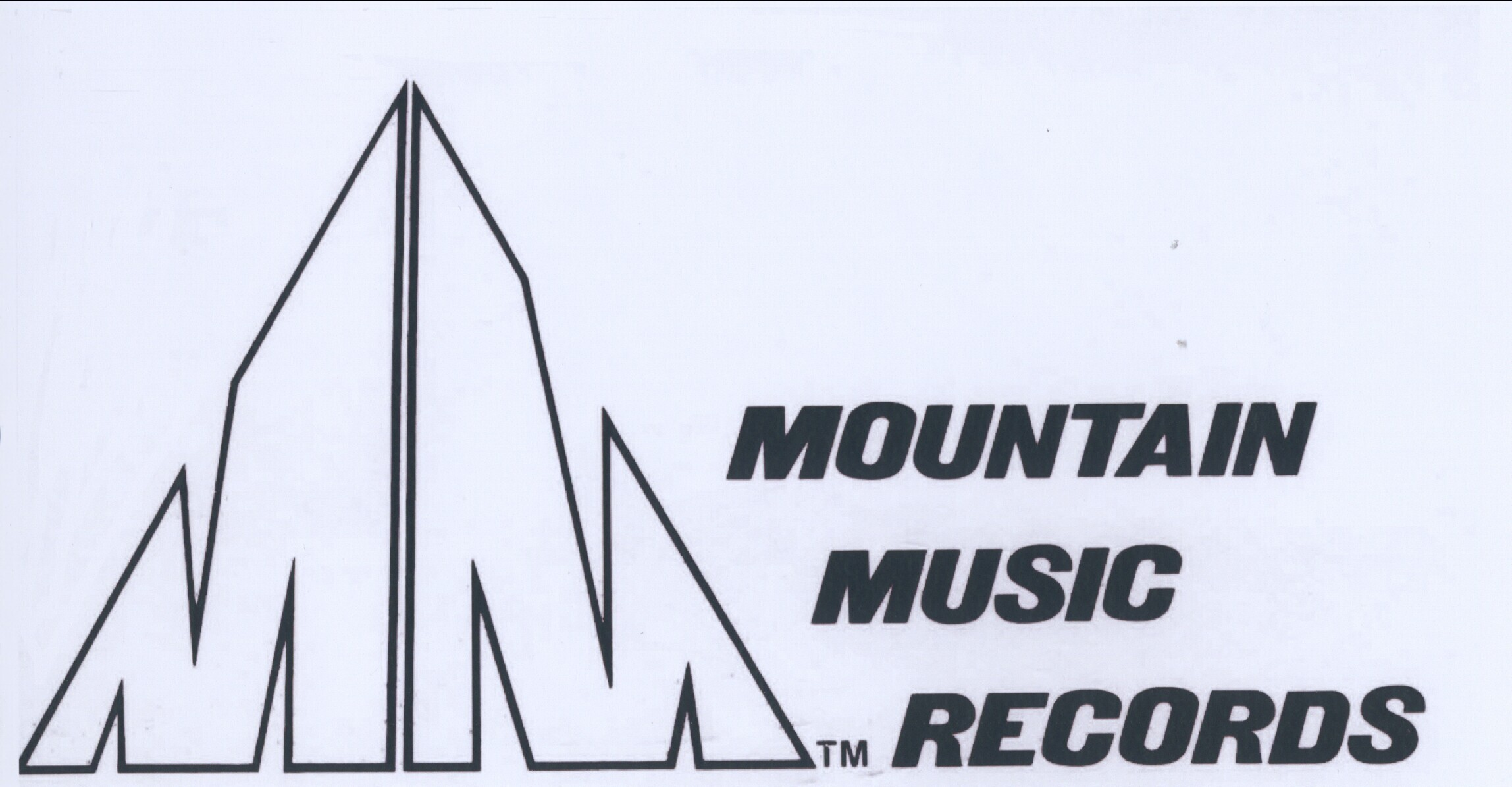 Mountain Music Records