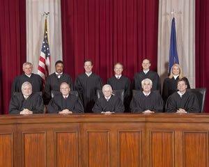 Virginia Appellate Court