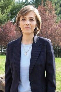 Chief Justice Cynthia Kiser