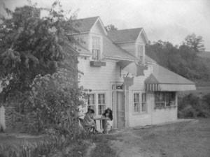 gables1928