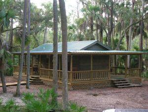 Log-Cabins-100
