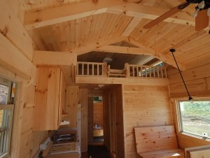 Log-Cabins-108