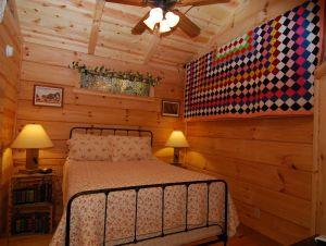 Log-Cabins-110