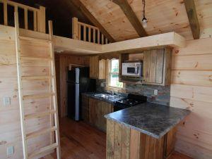 Log-Cabins-17