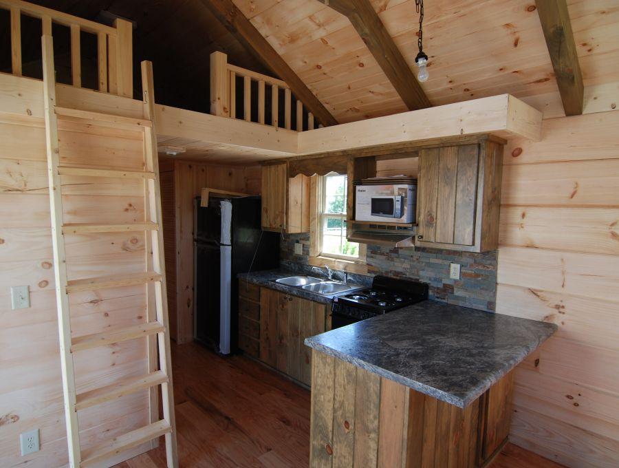 Log Cabins 17 Mountain Recreation Log Cabins