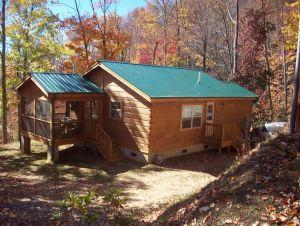 Log-Cabins-23