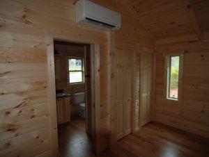 Log-Cabins-33