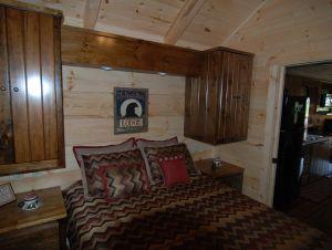 Log-Cabins-45
