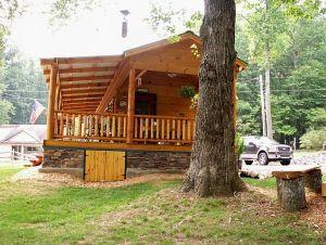 Log-Cabins-54
