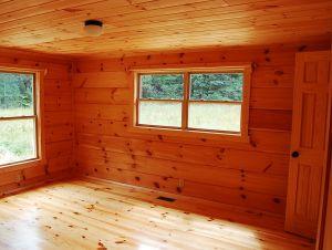 Log-Cabins-62