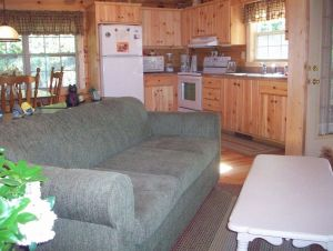 Log-Cabins-83