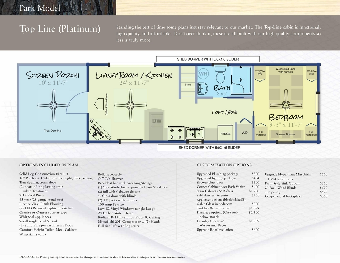 Top-Line-Platinum-Floorplan-Options