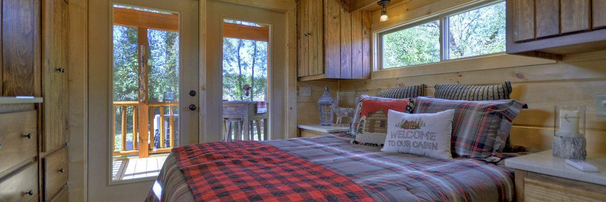 Permalink to: Modular Log Cabins NC | Modular Log Homes NC