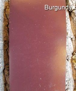Roof-Burgundy-252x300