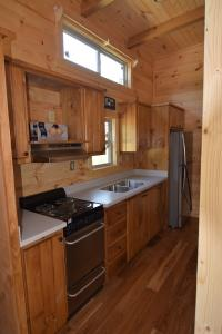 low-country-cottage-06